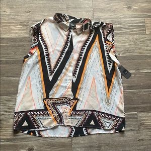 ⭐️3/$13⭐️ Brand New Blouse